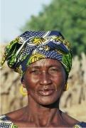 033_30 E_Les femmes fortes de Djigué