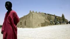 timbuktu-moschee