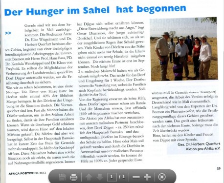 Hunger Djigué März2012_afrika positiv