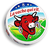 wiki_La Vache qui rit