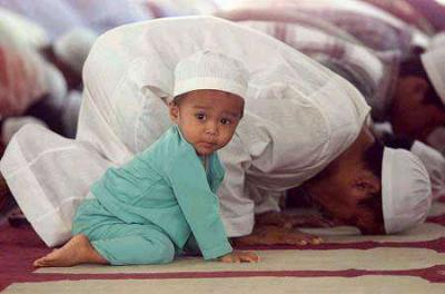 pageshalal.fr_la_priere_musulmane