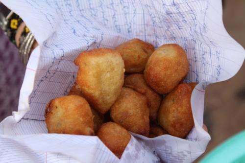 IMG_1057 petit snack à l'école