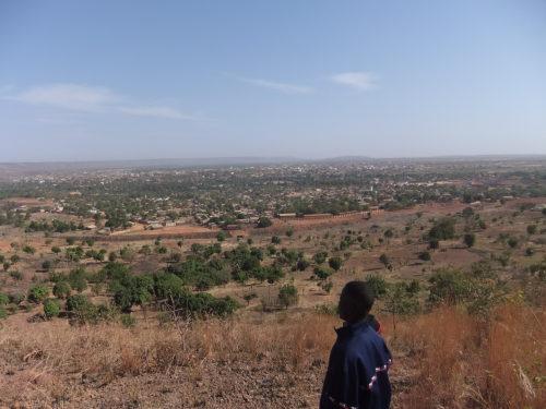 DSCF0672 vue sur Kati de la colline
