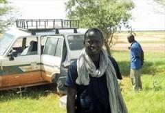 Foto (c) Dadji Touré