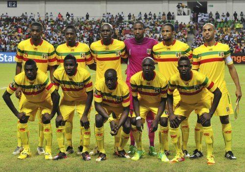 CAF L'équipe malienne_1328602846-b