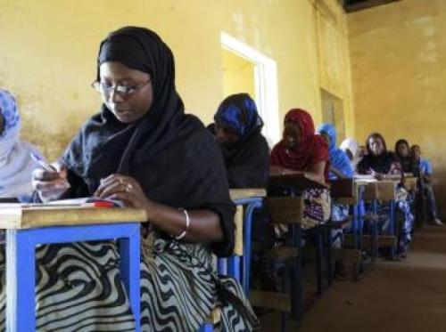 Reuters_gaofemmes en classe2012_09_10T141815