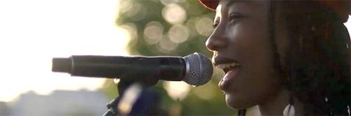Fatoumata Diawarra