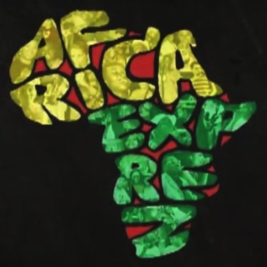 Africa-Express