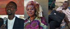 Vorstand Apa-Mali