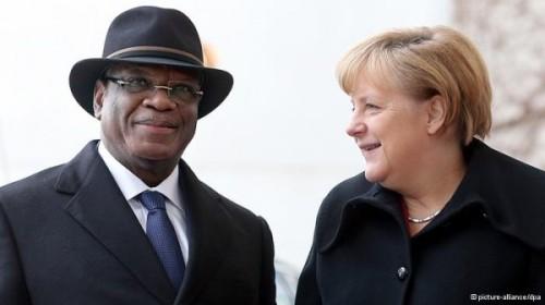-chanceliére-allemande-Angela-Merkel