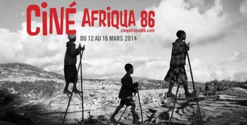 La VIenne_ Ciné Afriqua86