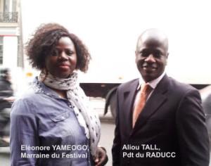 Cinè Afriqua 86 Elénore-et-Aliou-300x236