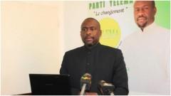 Moussa Mara (moussamara.com)