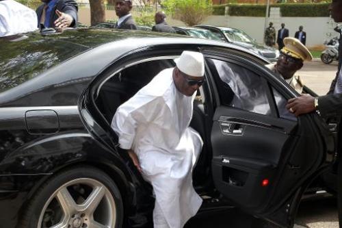 Mali libération de cinq humanitaires maliens capturés en février