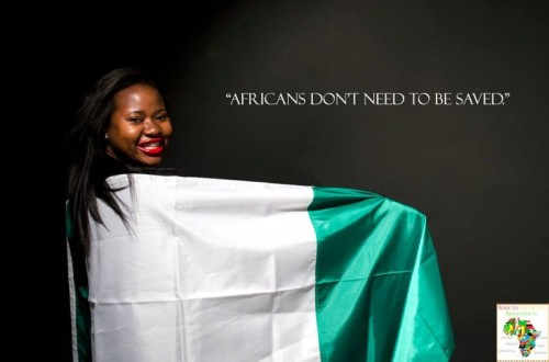Real-Africa-2 (c)