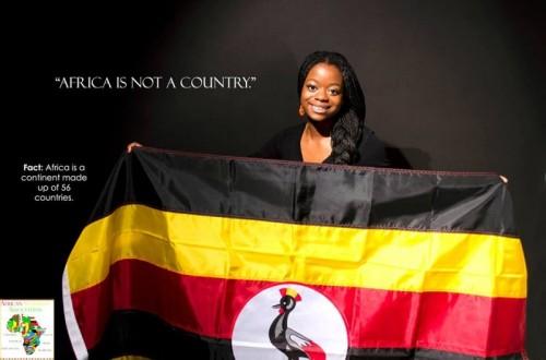 Real-Africa-3 (c)Thiri Mariah Boucher