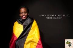 Real-Africa-3A (c)Thiri Mariah Boucher