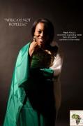 Real-Africa-4 (c)Thiri Mariah Boucher