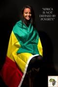 Real-Africa-10 (c)Thiri Mariah Boucher