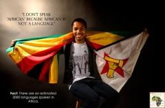 Real-Africa-7 (c)Thiri Mariah Boucher