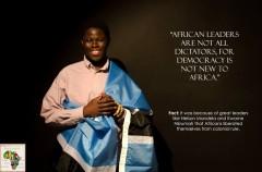 Real-Africa-13(c)Thiri Mariah Boucher