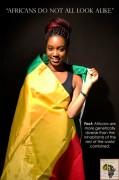 Real-Africa-11 (c)Thiri Mariah Boucher