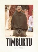 (c) maliactu_timbuktu affiche