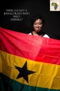 Real-Africa-12 (c)Thiri Mariah Boucher