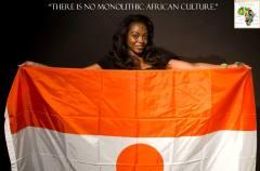 Real-Africa-23 (c)Thiri Mariah Boucher
