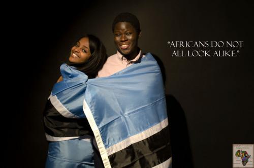 Real-Africa-8 (c)Thiri Mariah Boucher