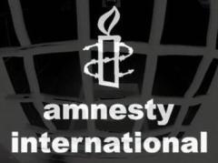 amnestyinternational31