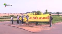 Initiative pour Kidal 460x254