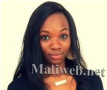 Fatoumata Doumbo