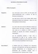 Déclaration de soutien processus Alger (1)