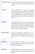 Déclaration de soutien processus Alger (2)
