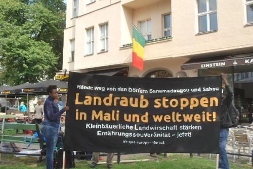 aei 21.08.14 Berlin_transparent_deutsch