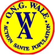 WALE - Action - Santé - Population