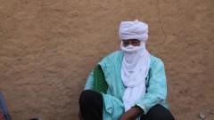 Foto (c) maliactu: Mohamed-Ag-Intalla