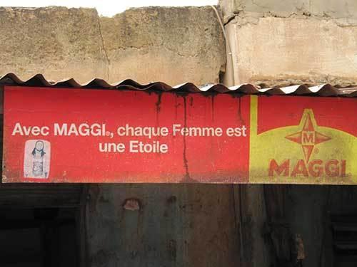 0 africanews.it_avec-maggi-chaque-femme-est-une-etoile