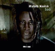 (c) Contrejour: Habib Koité, Soô