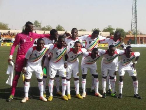 CAN U17: Le Mali élimine la Côte d'Ivoire