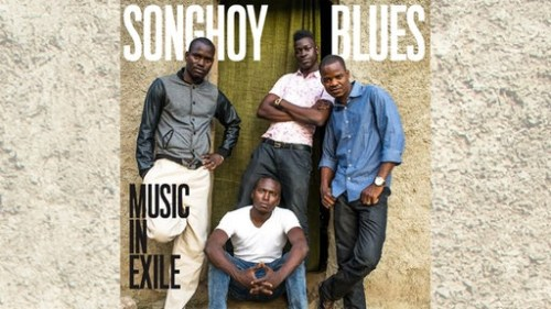 songhoy_blues (c)Transgressive Records