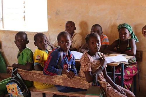 Des refugiés mauritaniens sont maintenant des Maliens (1)