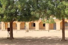 Des refugiés mauritaniens sont maintenant des Maliens (7)
