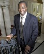 Adama Ouane, nommé administrateur de l'OIF