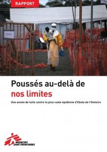 msf_ebolareport_fr