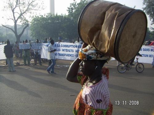 Mobilisation devant l'AN (2)