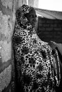 Aichana, age 50