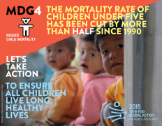 MDGs_Infographics_MDG4_child mortality