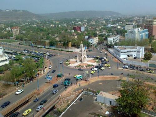 maliactu 170915ville_de_bamako